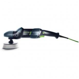 Festool RAP 150-14 FE SHINEX  Rotacinis poliravimo įrankis (570809)