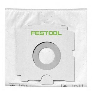 Festool SELFCLEAN filtro maišas SC FIS-CT 36 (496186)