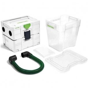 Festool Separatorius CT-VA-20 (204083)