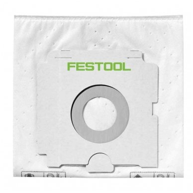 Festool SELFCLEAN filtro maišas SC FIS-CT 26 (496187)