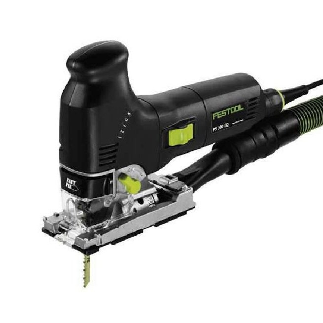 ps 300 eq festool