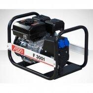 Fogo F3001 generatorius