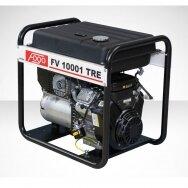 Fogo FV10001TRE generatorius