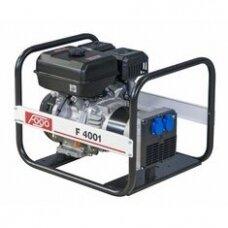 Fogo F4001 generatorius