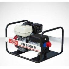 Fogo FH8000R generatorius