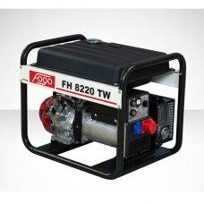Fogo FH8220TW suvirinimo generatorius