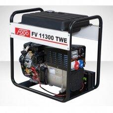 Fogo FH11300TWE suvirinimo generatorius
