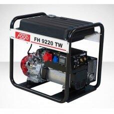 Fogo FH9220TW suvirinimo generatorius