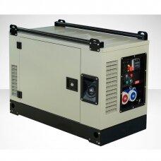 Fogo FV13000CRA generatorius