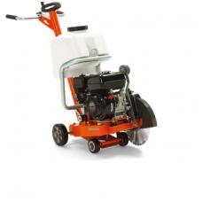 Husqvarna FS305 grindinio pjovimo mašina