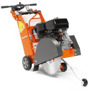 Husqvarna FS400LV grindinio pjovimo mašina