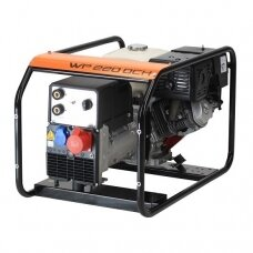 Generga WP220DCH suvirinimo generatorius