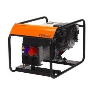 Generatorius TP5H