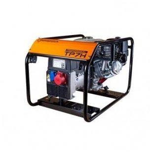 Generatorius TP7H