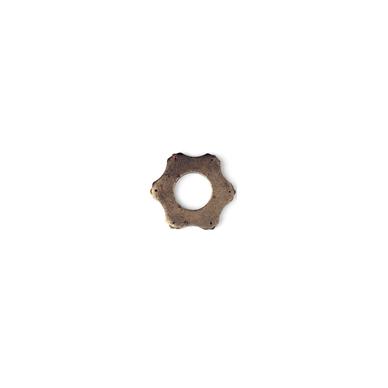 Husqvarna CG200 frezos žvaigždė su karbidiniais dantukais