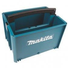 Makita Įrankių dėžė NR. 2      P-83842