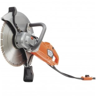 Husqvarna K4000 elektrinis pjaustytuvas