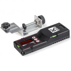 Kapro 894D detektorius/imtuvas raudonam spinduliui