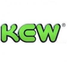 kew-1
