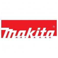 makita logo-1