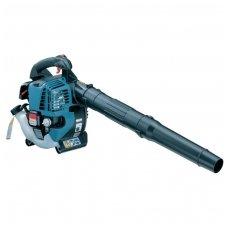 Makita BHX2501 benzininis nešiojamas pūtiklis