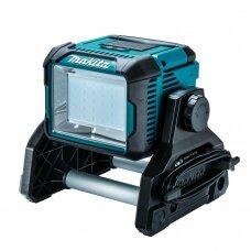 Makita DML811 LED prožektorius