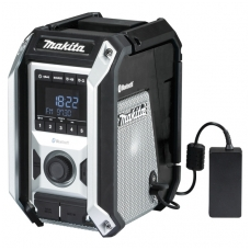 Makita DMR114B Radijas su Bluetooth funkcija