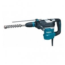 Makita HR4013C perforatorius SDS-MAX