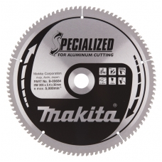 Makita Pjovimo diskas 305x30x2,3mm 100T  B-09684