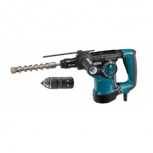 Makita HR2811FT perforatorius