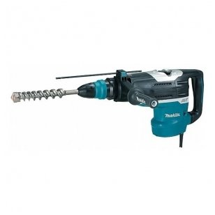 Makita HR5212C perforatorius SDS-MAX