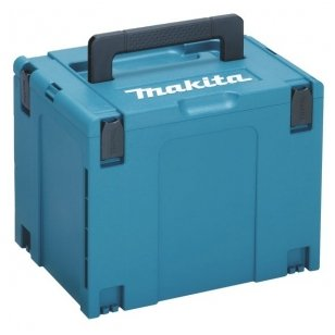 Makita Makpac lagaminas NR.4     821552-6