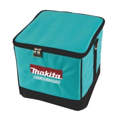 Makita CLX224A Įrankių rinkinys (DF333D + TD110D) 3