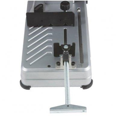 Makita LW1400 metalo pjaustyklė 6