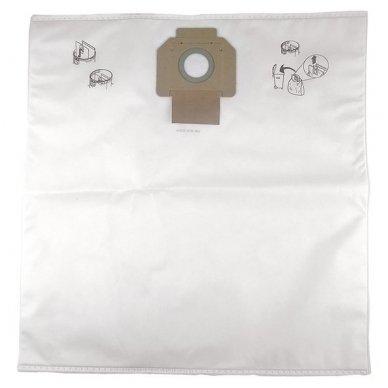 Makita VC3511L Dulkių maišas popierinis (5Vnt.) (P-78293)