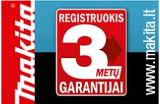 ma/makita-nuo-siol-su-3-metu-garantija-1-1.png