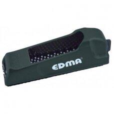 Mini obliukas GKP. 135x35mm Edma Easy Rasp