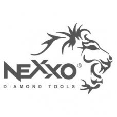 nexxo-2-1