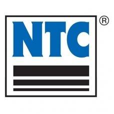 ntc-logo-2-1