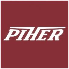piher-logo-1