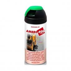 AMBRO-SOL purškiamas žymeklis 500ml