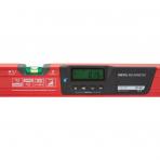 Sola gulsčiukas RED 120 digital skaitmeninis, bluetooth (120CM)