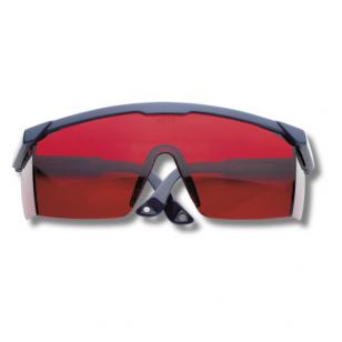SOLA LB RED akiniai raudonam lazerio spinduliui geriau matyti