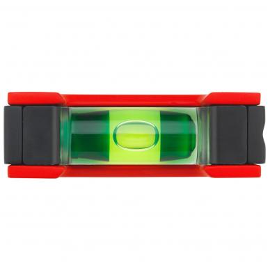 SOLA GO! CLIP Magnetic gulsčiukas su įdėklu 5