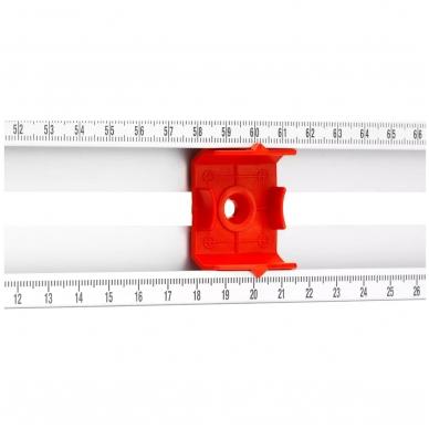 SOLA Mark-it Gulsčiukas 80 cm 6