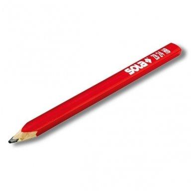 SOLA Staliaus pieštukas ZB 24