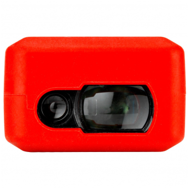 Sola VECTOR 20 lazerinis atstumų matuoklis 3