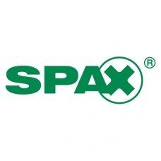 spax-logo-1-1