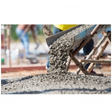 specialieji-betonai-1