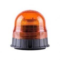 Sumbex švyturėlis SM809HP LED magnetinis
